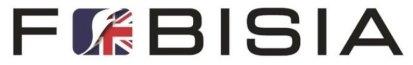 Fobisia logo 1