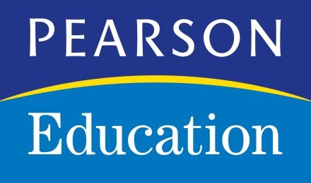 Pearson education - Neil Jarrett writer