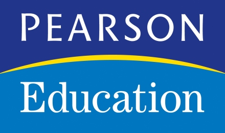 Pearson education - Neil Jarrett writer