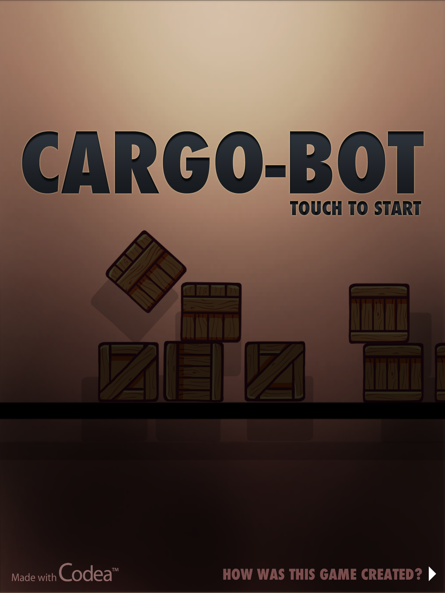 EdTech Tutorial: How To Use The App 'Cargobot' To Teach Programming