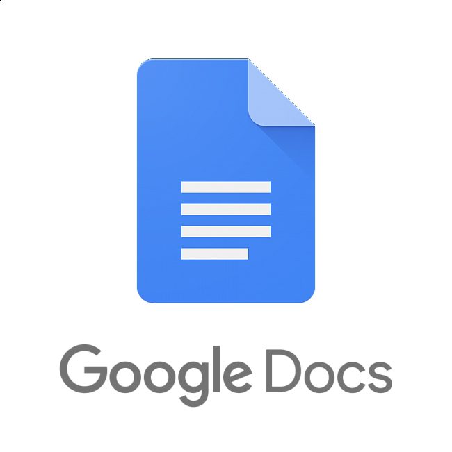 how to use google docs for collaborative work edtech 4 beginners