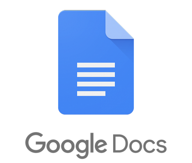 How To Use Google Docs For Collaborative Work Edtech  Beginners