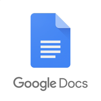 Using Google Docs In Teaching
