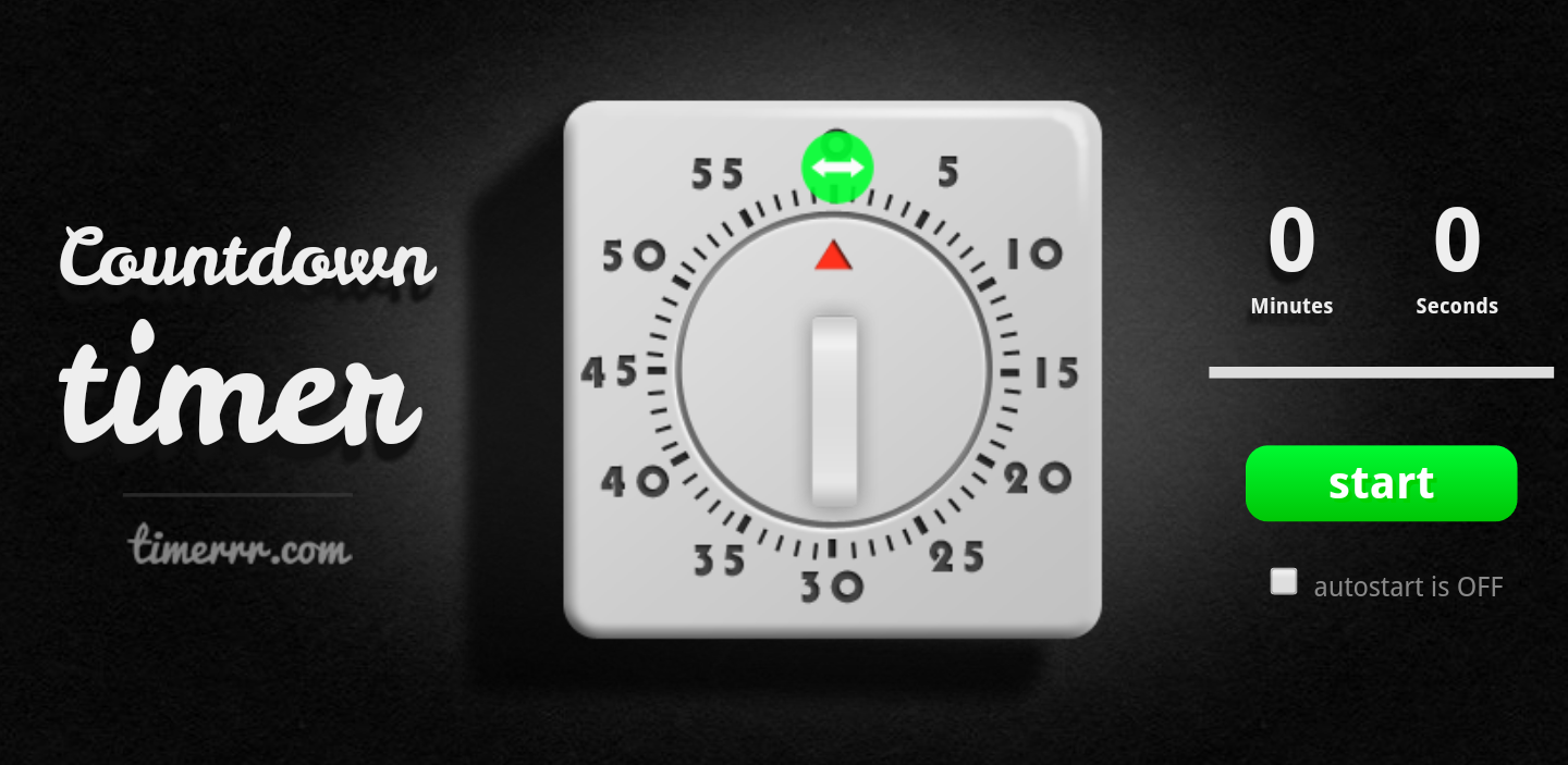 10 Excellent Class Countdown Timers – EDTECH 4 BEGINNERS