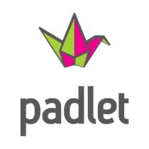 Padlet app for the classroom