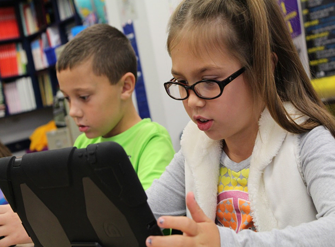 Assigning Homework In the Digital Age: The Benefits of Virtual Classrooms