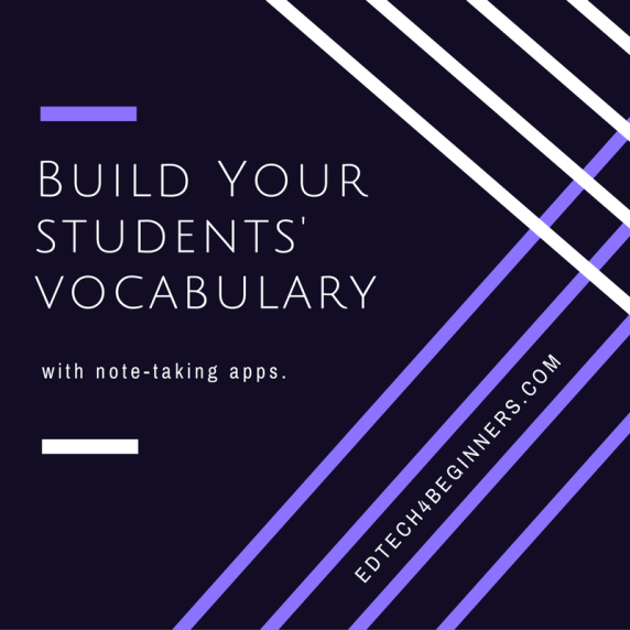 how to build your english vocabulary