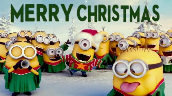 Merry Christmas from EDTECH4BEGINNERS