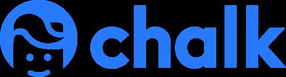 App for teachers