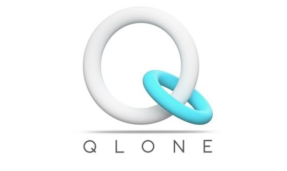 QLONE - A 3D Scanning app