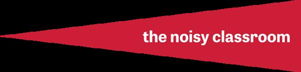 Noisy Classroom