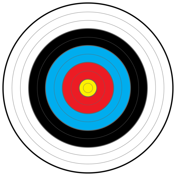 Year 6 Targets