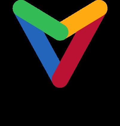Vizzlo logo