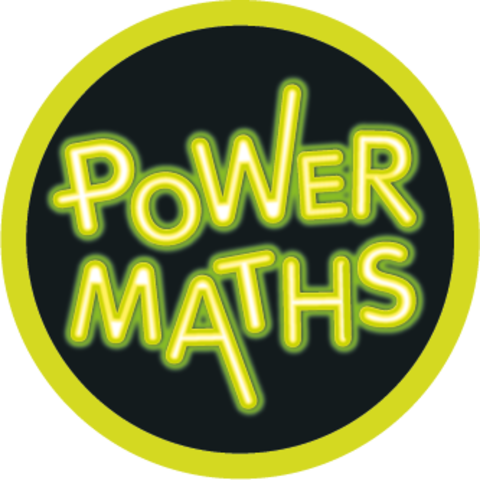 Image result for power maths
