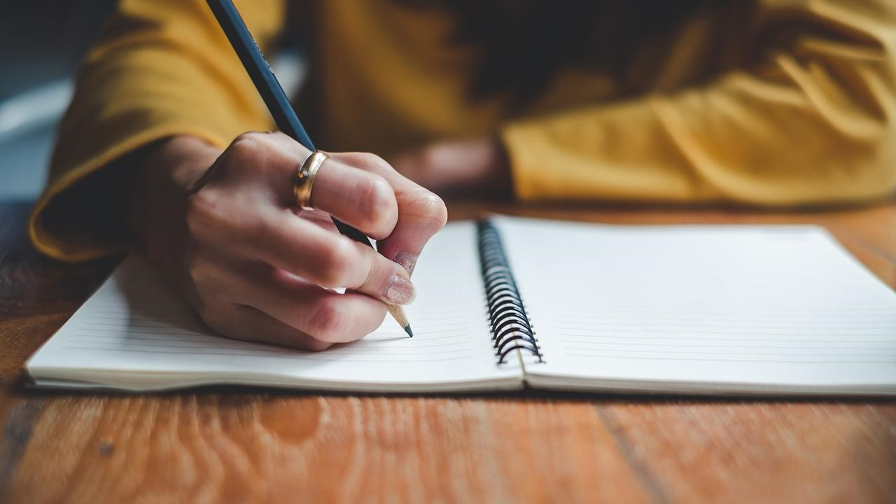 The Best Guide On How to Write a Synthesis Essay