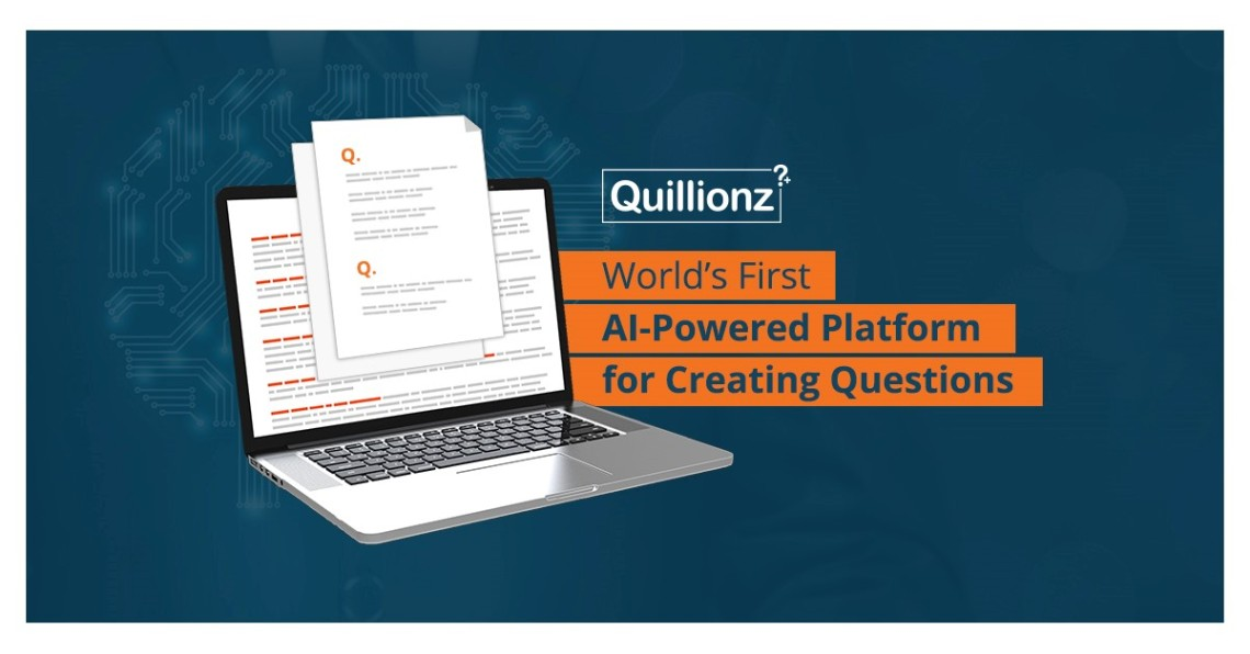 2 Signs That You Aren't Generating Questions Efficiently – Can AI help