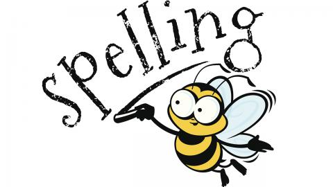 How to Improve Spelling